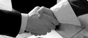 Aumento de contatos Conquiste novos clientes