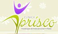 Clínica Aprisco - Fisioterapia  Pilates