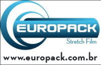 Europack Embalagens plásticas em Valinhos