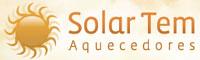SolarTem - Aquecedor - Aquecedores solar em Bauru-SP