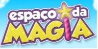 Festa Infantil na Ilha é na Espaço da Magia