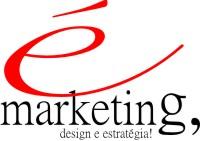 Webmarketing Estratégico para sucesso do seu negócio!