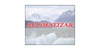Aclimatizar - Ar Condicionado e Refrigeração