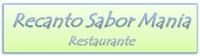 Recanto Sabor Mania - Restaurante para Almoço, Marmitex e Sucos
