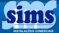 SIMSVALE - Equipamentos para Instalações Comerciais