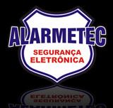 Alarmetec - Alarme Monitorado e Câmeras de Segurança