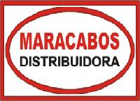 MARA CABOS – Distribuidor Autorizado Cabos Furukawa
