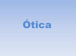 Ótica em Jabaquara, São Paulo-SP - Guia-se Site Expresso 9e97867f15