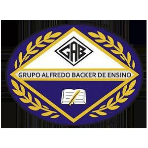 Colégio Externato Alfredo Backer