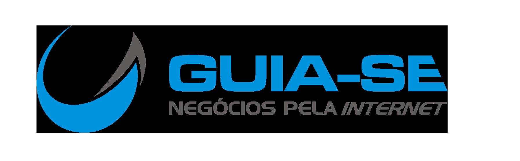 Morumbi Guia-se: Marketing do tamanho do seu negócio!
