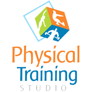 Physical Training Studio | Pilates | Treinamento Funcional