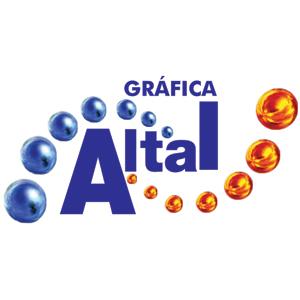 Gráfica Altal - Impressão em Geral em Duque de Caxias