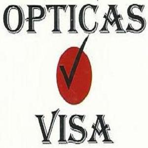 Optica Visa - Óculos - Lentes - Óculos Grau - Óculos de Sol ad62d13652