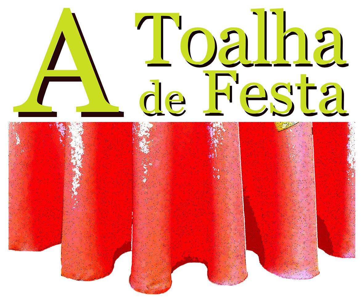 ALUGUEL de TOALHAS DE MESA: A TOALHA DE FESTA CAMPINAS