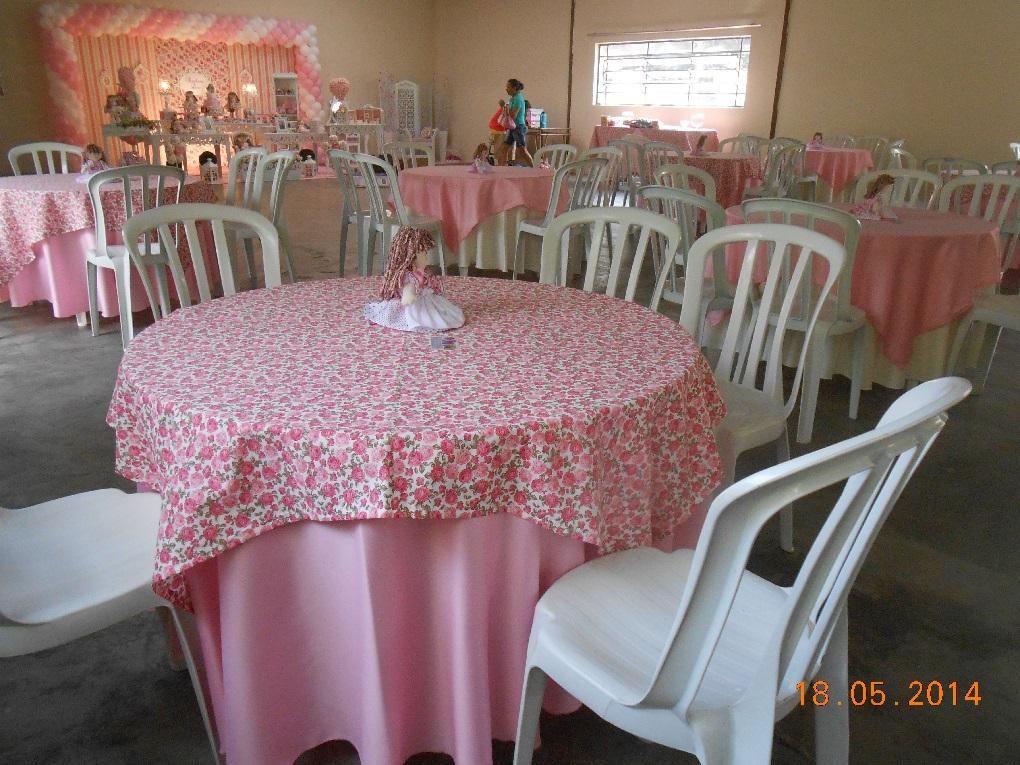 aluguel de mesa jardim guanabara: de Mesa