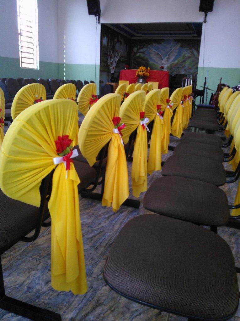 aluguel de mesa jardim guanabara:ALUGUEL de TOALHAS DE MESA para FESTAS