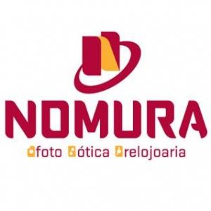 Óticas Nomura - Óculos, lentes, relojoaria e foto bb46bed19c