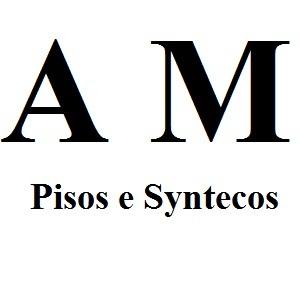 A M - PISOS E SYNTECOS