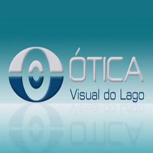 1e7ceb62dda1d Ótica Visual do Lago, Óculos de sol, Óculos de Grau e Lentes
