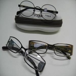1dc755992e71a Ótica Avenida,Óculos de Grau de Sol,Lentes de Contato, Solar