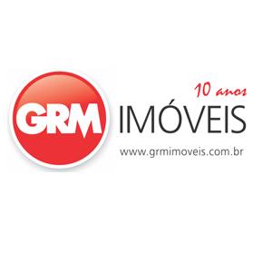 Imobiliária GRM Imóveis