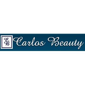 Carlos Beauty – Bem estar em Cabelo, Estética e Depilação