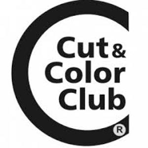 Cut & Color Club Cabelereiro, Manicure, Depilação, Maquiagem
