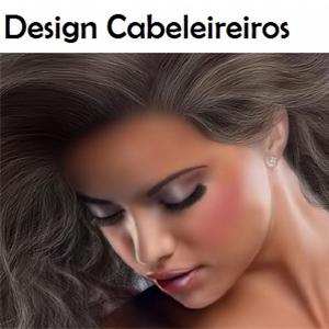 Design Cabeleireiros - Excelência em salão de beleza