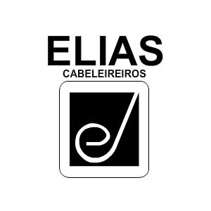 Elias Cabeleireiros. Corte, Alongamento, Manicure, Depilação