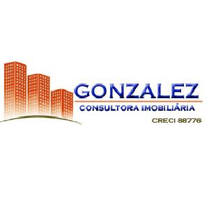 Imobiliária Gonzalez Prime Consultoria de Imóveis