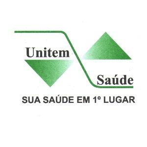 Plano de Saude Individual e Empresarial - Unitem Saúde