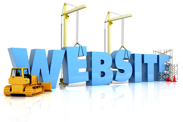Criação de Site: