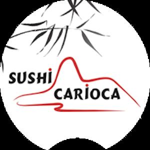Restaurante Japonês no Leblon e Barra RJ - Sushi Carioca
