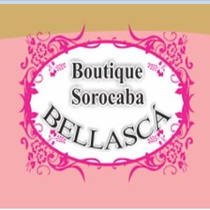 BellasCá Boutique - Moda Feminina
