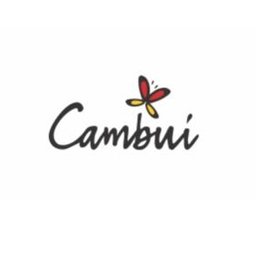 Floricultura Campinas, a Floricultura Cambuí entrega flores
