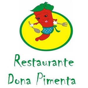 Restaurante Dona Pimenta