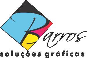 Barros Grafica BH solucoes em arte e impressao