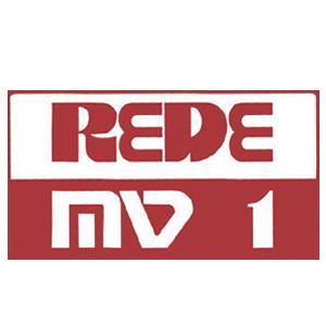 REDE MV1 de Ensino.