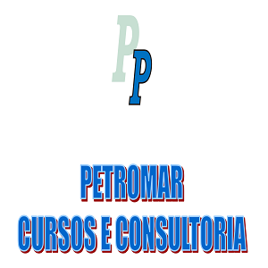 Petromar Cursos e Consultoria