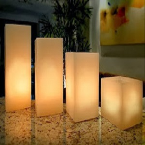 Londrina q aroma fragr ncias ess ncias velas aromas para casa - Aromas para velas ...