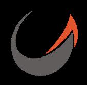 Guia-se  - Site Expresso - Logo