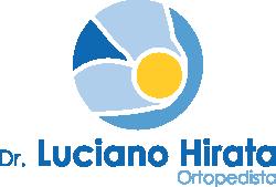 Dr. Luciano Marques Hirata Médico Ortopedista.