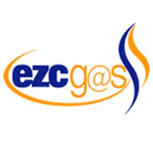 Instalação de gás é com a EZC-GAS - Solicite uma visita!
