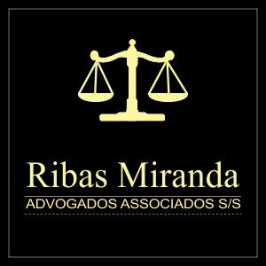 Ribas, Miranda e Advogados Associados
