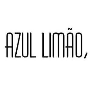 c915cdec7 Rio de Janeiro - Loja de Roupas Femininas em Ipanema - Azul Limão