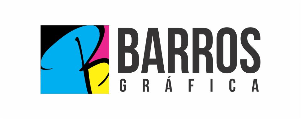 Barros Grafica Rápida Centro BH  Entre em Contato