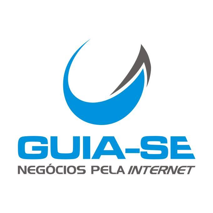 Agência de Marketing Digital em São Gonçalo