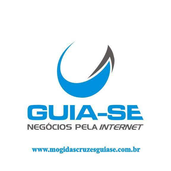 Galeria Guia-se Mogi