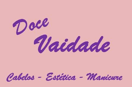 Doce Vaidade - Salão de Beleza - Porto Velho 3caa24d74b