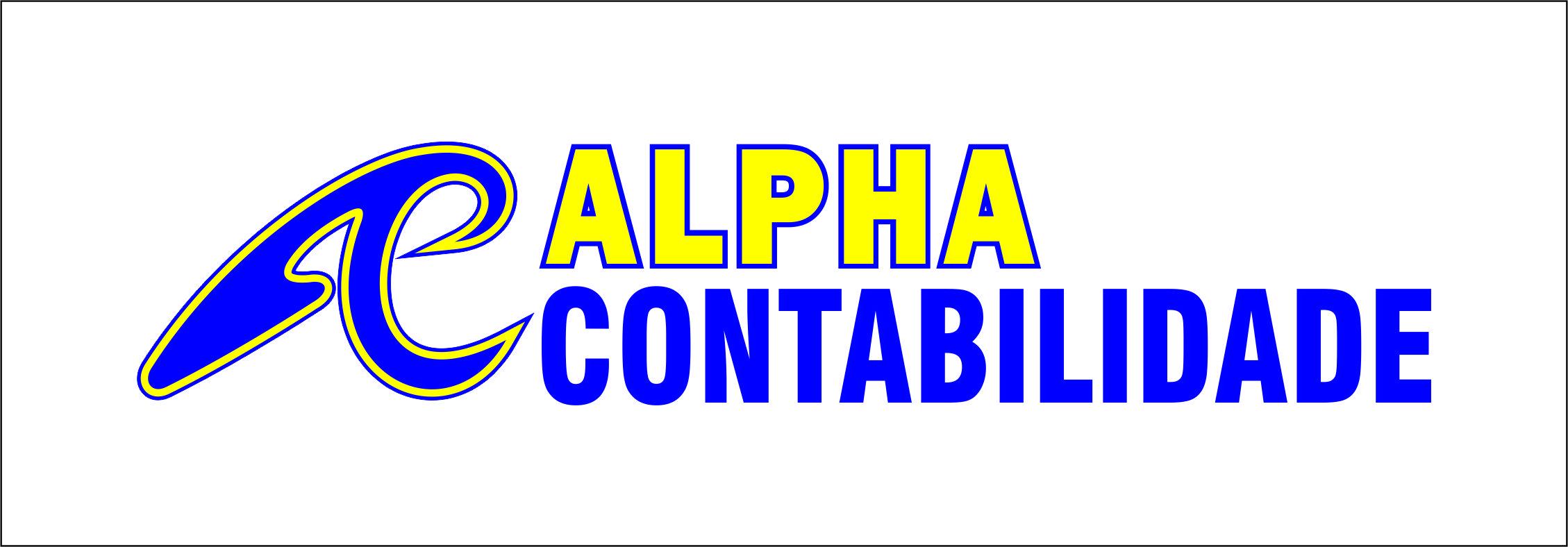 Contabilidade - Alpha Contabilidade - Porto Velho ced6b78b67